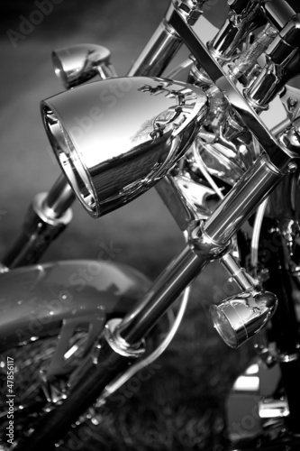 klasyczny-motocykl