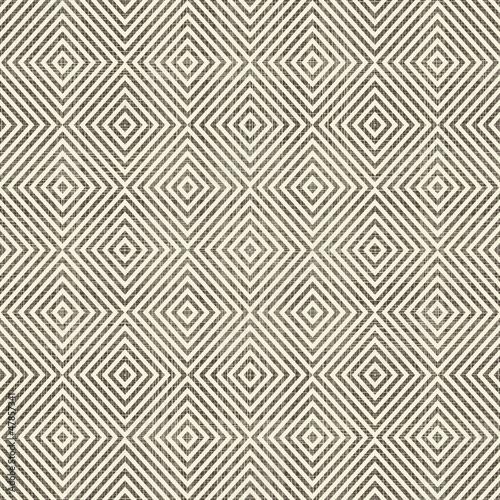 abstract geometric retro seamless background