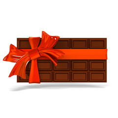 ChocolateForGiftFrontView