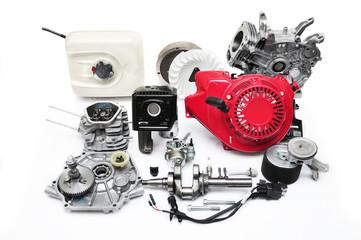 engine spare part_6