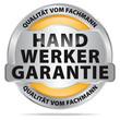 Handwerker Servie – Qualität vom Fachmann