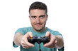 boy videogames