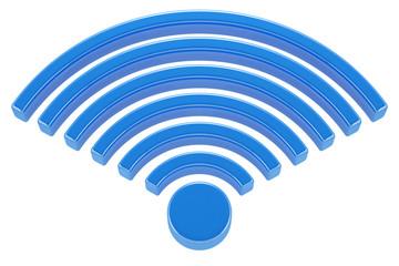 3D wireless
