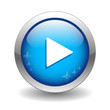 PLAY Web Button (video watch media player listen live music)