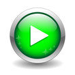 PLAY Web Button (watch video media player listen live music)