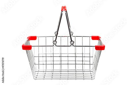 Einkaufskorb