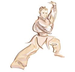 wushu-kungfu