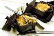cassolette de céléri lardons et pommes de terre 4