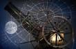 Fototapeten,himmel,stern,fernreisen,astrologie