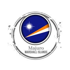 timbre Majuro