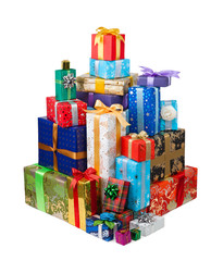 Gift boxes-109