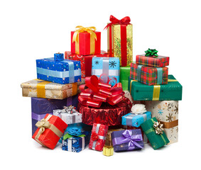 Gift boxes-112