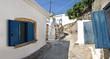 obraz - Traditional Greece...