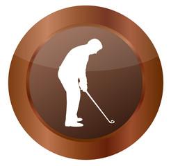 Vektor Golf