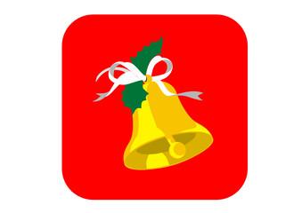 App - Weihnachstglocke