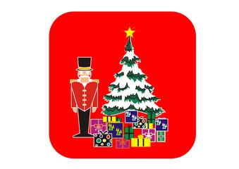 App - Weihnachten