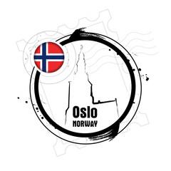 timbre Oslo