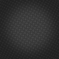Abstract Speaker Design or Interior Design