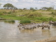 aventures en Tanzanie