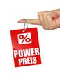 powerpreis