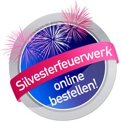 Silvesterfeuerwerk online bestellen