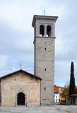 San Biagio Church