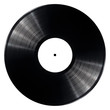 Vinyl record - 47918751