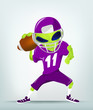 Cartoon_Character_ALIEN_059_2_CS5