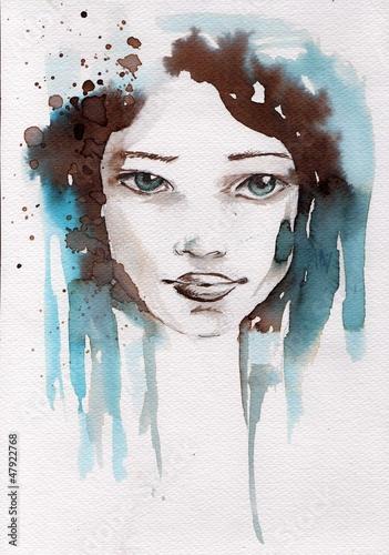 winter-kaltes-portrat