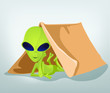 Cartoon_Character_ALIEN_062_CS5