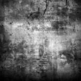 Alte Wand aus Beton