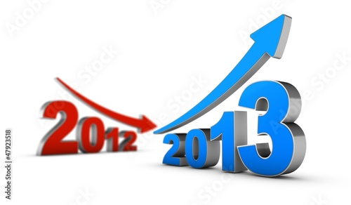 2013 erfolg