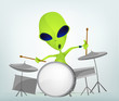Cartoon_Character_ALIEN_069_CS5