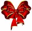 Fiocco Rosso