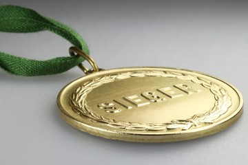 Goldmedaille01