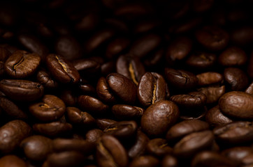 Roast Coffee Beans-4
