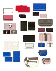 all purse