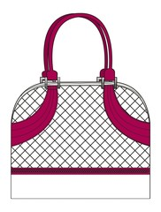 girl nice bag