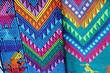 Textiles hechos a mano de Guatemala - 47940344
