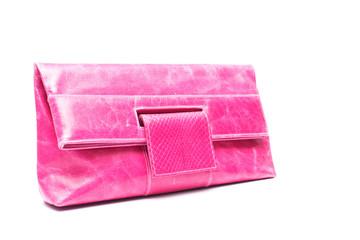 Elegant women bag