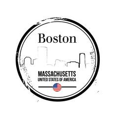 timbre Boston
