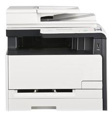 imprimante / copier