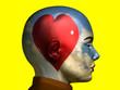 EQ, emotional intelligence