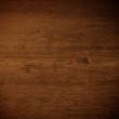 Holzwand