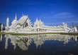 Fototapeta Tourismus - Podróż - Miejsce Kultu