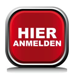 HIER ANMELDEN ICON