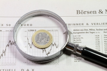 Eurocheck