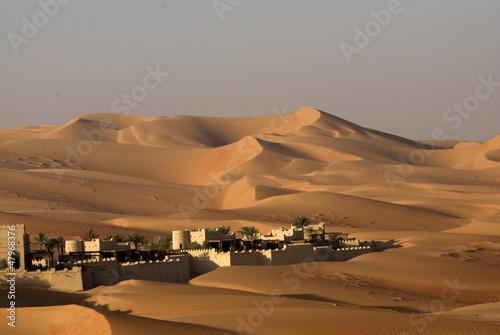 Fototapeten,abstrakt,abu,arabe,arabian