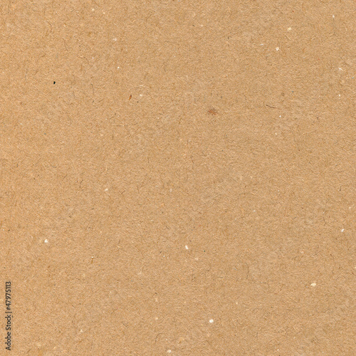 Wrapping paper brown cardboard texture, natural rough textured