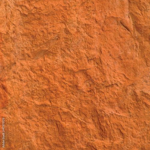 Fototapeten,vertikal,rot,backstein,textur